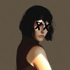 avatar for omsi6