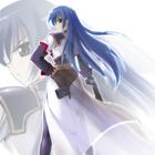avatar for zdarkazn