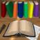 avatar for SeerOfShadow