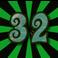 avatar for Green32
