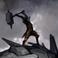 avatar for agentx111