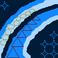 avatar for residenthill