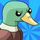 avatar for Magnathorax