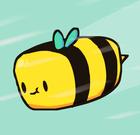 avatar for c0rupt3d_l0l