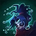 avatar for SonicRiderFreak
