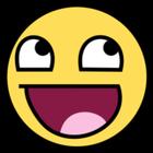 avatar for 2640ICSx