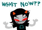 avatar for UndeadLeader
