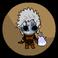 avatar for clemzorg