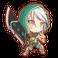 avatar for telvinni97