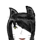 avatar for Gomblars