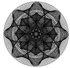 avatar for malypl
