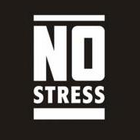 avatar for No_Stress