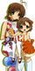 avatar for Niel_Prenata