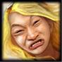 avatar for MarkEmont