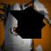 avatar for Tankilein