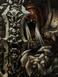avatar for L0lKing