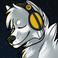 avatar for Artic1010