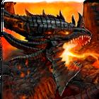 avatar for Wargod10