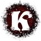avatar for Kahetabi