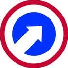 avatar for Slothrop