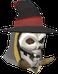 avatar for Scrachasniff