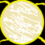 avatar for ZhaneGGGleader