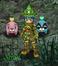 avatar for Kitten8u