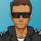 avatar for amritanshdayal