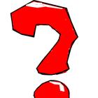 avatar for csr96
