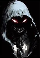 avatar for mikethekool