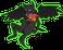 avatar for orbmatchman988
