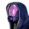 avatar for Shokkito