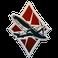 avatar for maxmula