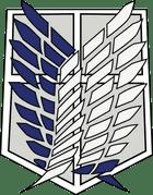 avatar for kimkarylle