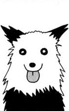avatar for axlblader