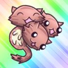 avatar for aldenbates