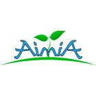 avatar for Aimia