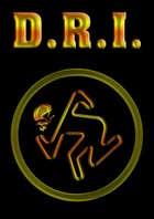 avatar for grimgamer1