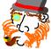 avatar for Ultimuh