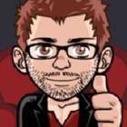 avatar for Yoyogi