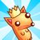 avatar for tttalkalot