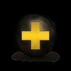 avatar for PluzIII