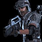 avatar for Jaeriko