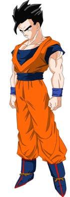 avatar for Blackbelttx16
