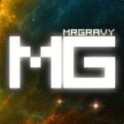 avatar for MrGravy