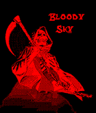 avatar for Bloody_Sky