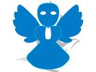 avatar for Daemot