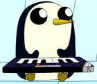 avatar for phoenix7250