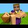 avatar for Kyledude95