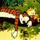avatar for Scroll18